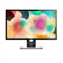 MONITOR LED 23.8  DELL...