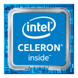 PROCESADOR INTEL 1151 CELERON G3900 2X28GHZ 3MB BOX