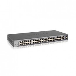 HUB SWITCH 48 PTOS NETGEAR 10 100 1000