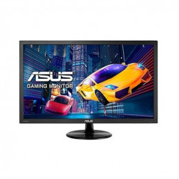 MONITOR LED 27  ASUS VP278H...