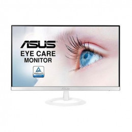 MONITOR LED 27  ASUS VZ279HE-W