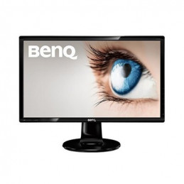 MONITOR LED 24  BENQ GL2460...