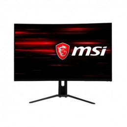 MONITOR GAMING LED 31.5...