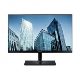 MONITOR LED 27  SAMSUNG...