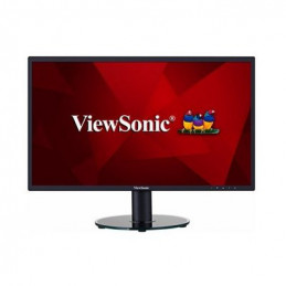 MONITOR LED 27  VIEWSONIC...