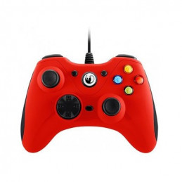 GAMEPAD NACON PC PCGC-100RED