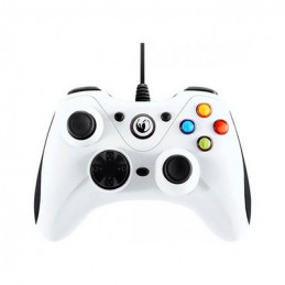 GAMEPAD NACON PC PCGC-100WHITE