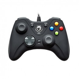 GAMEPAD NACON PC PCGC-100XF...