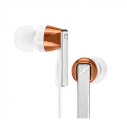 AURICULARES MICRO...