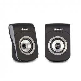 ALTAVOCES 2.0 NGS SB250 NEGRO