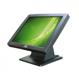 TPV MONITOR 15  TACTIL TFT...