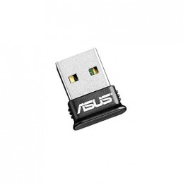 ADAPTADOR BLUETOOTH ASUS USB BT400