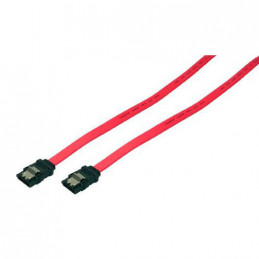 CABLE DATOS SATA 3 LOGILINK CS0009 03M