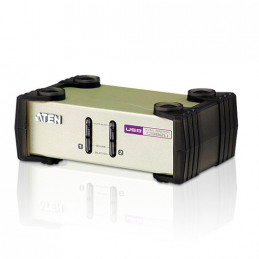 DATA SWITCH KVM ATEN CS82U AT