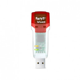 WIRELESS LAN USB FRITZWLAN STICK AC 860