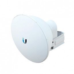 WIRELESS ANTENA UBIQUITI AIRFIBER 5G23 S45