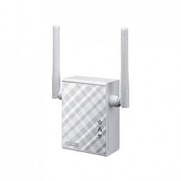WIRELESS LAN REPETIDOR ASUS N300 RP N12