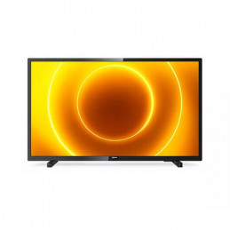 TELEVISIoN LED 32 PHILIPS 32PHS5505 HD