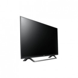 TELEVISIoN ELED 32 SONY KDL32WE613 STELEVISIoN HD NEGRO