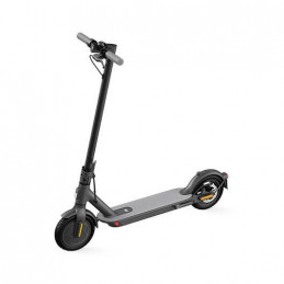 SCOOTER ELECTRICO XIAOMI MI ELECTRIC SCOOTER 1S NEGRO