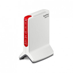 WIRELESS ROUTER FRITZBOX 6820 LTE