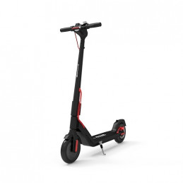 SCOOTER ELECTRICO OLSSON 99 BLACK 85