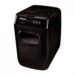 DESTRUCTORA DE DOCUMENTOS FELLOWES AUTOMAX 150C