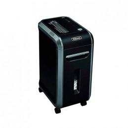 DESTRUCTORA DE DOCUMENTOS FELLOWES 99Ci