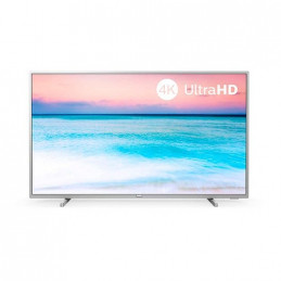 TELEVISIoN LED 55 PHILIPS 55PUS6554 SMART TELEVISIoN UHD