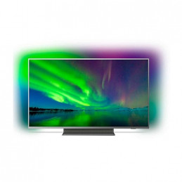 TELEVISIoN LED 55 PHILIPS 55PUS7504 SMART TELEVISIoN UHD