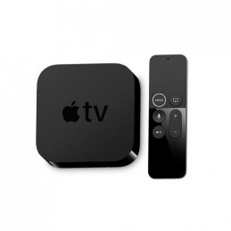 APPLE TV 32GB 4TH GENERATION REPROD MULTIMEDIA
