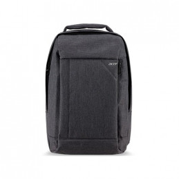 MOCHILA PORTATIL 156 ACER BACKPACK GRAY