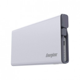 POWERBANK ENERGIZER UE10004QC 10000 BLANCO