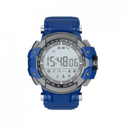 SMARTWATCH BILLOW SPORT WATCH XS15 AZUL