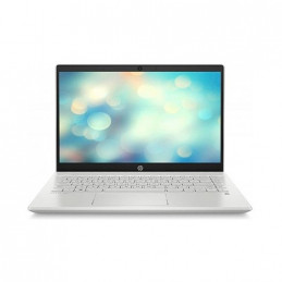 PORTATIL HP PAVILION 14 CE3008NS BLANCO