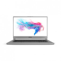 PORTATIL MSI P65 9SFCREATOR 1017ES