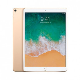APPLE IPAD PRO 105 64GB WIFI CELL GOLD