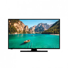 TV DLED 32 HITACHI 32HE2200 STV HD READY NEGRO HDR SMART