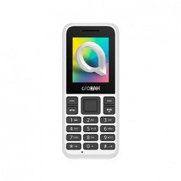 MOVIL SMARTPHONE ALCATEL 1066D BLANCO