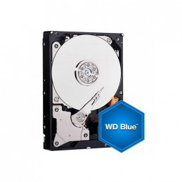 DISCO DURO 35 1TB SATA3 WD 64MB DESKTOP BLUE