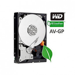 DISCO DURO 35 500GB SATA3 WD 64MB AV GP