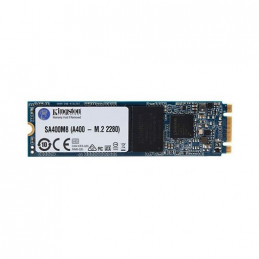 DISCO DURO M2 SSD 120GB SATA3 KINGSTON SA400M8