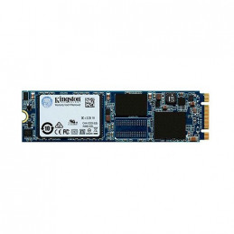 DISCO DURO M2 SSD 120GB SATA3 KINGSTON UV500 2280