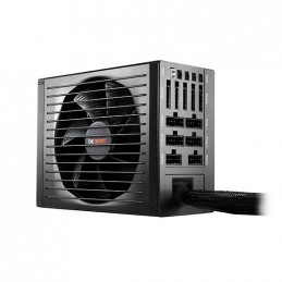 FUENTE DE ALIMENTACION ATX 1200W BE QUIET DARK POWER PRO 1