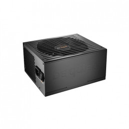 FUENTE DE ALIMENTACION ATX 850W BE QUIET STRAIGHT POWER 11