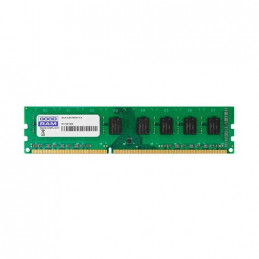 MODULO MEMORIA RAM DDR3 4GB PC1333 GOODRAM