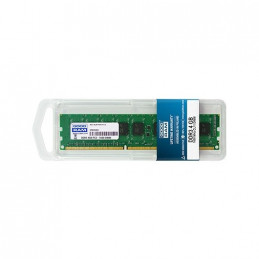 MODULO MEMORIA RAM DDR3 8GB PC1600 GOODRAM