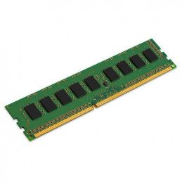 MODULO MEMORIA RAM DDR3 8GB PC1333 KINGSTON RETAIL