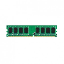 MODULO MEMORIA RAM S O DDR2 2GB PC800 GOODRAM RETAIL
