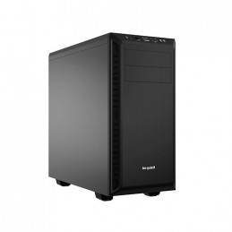 TORRE ATX BE QUIET PURE BASE 600 BLACK